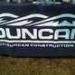 Rich Duncan Construction Inc logo