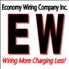 Economy Wiring Company Inc logo