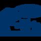 3rs Construction Management Llc logo
