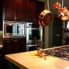 Boyar's Kitchen Cabinets logo