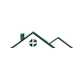 New Freedom Properties, LLC logo