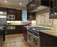 Kitchen Remodeling by MARTINS CONSTRUCTION - General Contractors