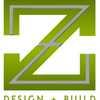 Ziur Contracting Inc. logo