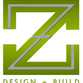 Ziur Contracting Inc. logo