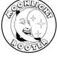 Moonlight Rooter logo