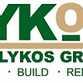 Lykos Group, Inc. (The) logo