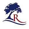 Riverwood Homes logo