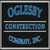 Oglesby Construction Company, Inc logo