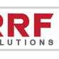 Rrf Solutions Llc logo