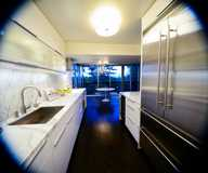 Kitchen Remodeling by Ascencio Construction