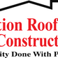 Action Roofing & Construction, Inc. logo