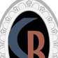 Craftsman Builders, Inc. logo