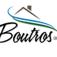 W. Boutros & Co logo