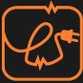 X10 Electric LLC logo