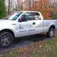 Clearwater Plumbing And Repair, Inc. logo