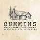 Cummins Architecture & Design logo