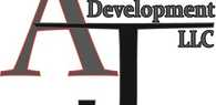 Aj Development Company LLC logo