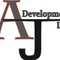 Aj Development Company LLC logo