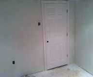 Work by Performance Construction And Property Maintenance Llc