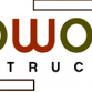 Gloworm Construction logo