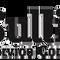 Sullivan Service Company logo
