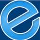 Elements Home Remodeling logo