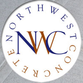 Northwest Concrete logo