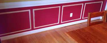 Carpentry by a2 Design Solutions LLC.