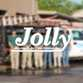 Jolly Heating & Air Conditioning logo