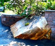 Foundations by Quality Concrete & Masonry