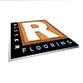Ritter Flooring, LLC logo