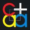 coyne + associates architects logo