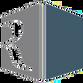 Ranserve, Inc logo