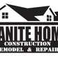 Granite Homes LLC logo