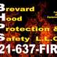 Brevard Hood Protection & Safety Llc logo