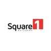 Square 1 Custom Builders LLC logo