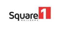 Square 1 Custom Builders LLC logo