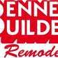 Bennett Builders & Remodelers logo