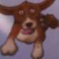 Flyin Dog Renovations logo