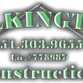 Pilkington Construction logo