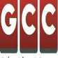 Grabow Cabinets And Carpentryllc logo