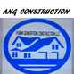 A New Generation Construction Llc logo
