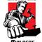 GreyStone Home Improvement logo