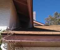 Work by Copperstate Home Maintenance And Repair