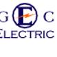 Gec Electric logo