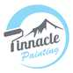 Pinnacle Painting LLC logo