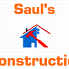 Saul's Construction logo