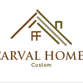 Carval Homes Inc logo