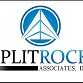 Split Rock Associates, Inc. logo