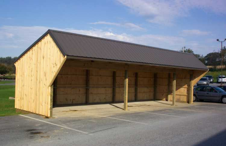 Residential, Agricultural, Commercial, Office Space or Storage